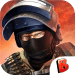 Download Bullet Force – Online FPS Gun Combat  APK, APK MOD, Bullet Force – Online FPS Gun Combat Cheat