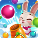 Download Bunny Pop  APK, APK MOD, Bunny Pop Cheat