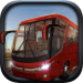 Download Bus Simulator 2015  APK, APK MOD, Bus Simulator 2015 Cheat