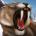 Download Carnivores: Ice Age  APK, APK MOD, Carnivores: Ice Age Cheat
