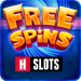 Download Casino: free 777 slots machine  APK, APK MOD, Casino: free 777 slots machine Cheat