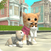 Download Cat Sim Online: Play with Cats  APK, APK MOD, Cat Sim Online: Play with Cats Cheat