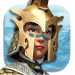 Download Celtic Heroes – 3D MMORPG  APK, APK MOD, Celtic Heroes – 3D MMORPG Cheat