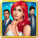 Download Chapters: Interactive Stories  APK, APK MOD, Chapters: Interactive Stories Cheat