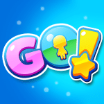Download Character GO 1.1.0 APK, APK MOD, Character GO Cheat