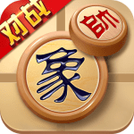 Download Chinese Chess 1.1.2 APK, APK MOD, Chinese Chess Cheat
