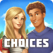 Download Choices: Stories You Play  APK, APK MOD, Choices: Stories You Play Cheat