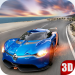 Download City Racing 3D APK, APK MOD, Cheat