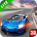 Download City Racing Lite  APK, APK MOD, City Racing Lite Cheat