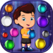 Download Color Matching Game 🎮 Balls  APK, APK MOD, Color Matching Game 🎮 Balls Cheat