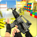 Download Combat Commando Gun Shooter 1.1 APK, APK MOD, Combat Commando Gun Shooter Cheat