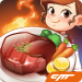 Download Cooking Adventure™  APK, APK MOD, Cooking Adventure™ Cheat