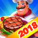 Download Cooking Madness – A Chef's Restaurant Games 1.1.8 APK, APK MOD, Cooking Madness – A Chef's Restaurant Games Cheat