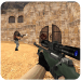 Download Counter Terrorist: Strike War  APK, APK MOD, Counter Terrorist: Strike War Cheat