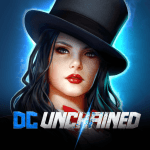 Download DC: UNCHAINED 1.1.9 APK, APK MOD, DC: UNCHAINED Cheat