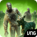 Download DEAD WARFARE: Zombie Survival Game  APK, APK MOD, DEAD WARFARE: Zombie Survival Game Cheat