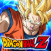 Download DRAGON BALL Z DOKKAN BATTLE  APK, APK MOD, DRAGON BALL Z DOKKAN BATTLE Cheat