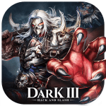 Download Dark 3 1.0.34 APK, APK MOD, Dark 3 Cheat