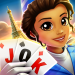Download Destination Solitaire – Fun Puzzle Card Games! 2.0.1 APK, APK MOD, Destination Solitaire – Fun Puzzle Card Games! Cheat
