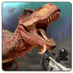 Download Dinosaur Hunter Free™: Survival Game 1.1 APK, APK MOD, Dinosaur Hunter Free™: Survival Game Cheat