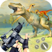 Download Dinosaurs Hunter Survival:Jurassic World T-Rex 1.4 APK, APK MOD, Dinosaurs Hunter Survival:Jurassic World T-Rex Cheat