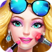 Download Doll Makeover Salon  APK, APK MOD, Doll Makeover Salon Cheat