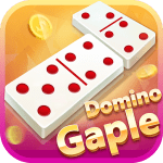 Download Domino Gaple Online(koin gratis) APK, APK MOD, Cheat