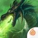 Download Dragon Revolt – Classic MMORPG  APK, APK MOD, Dragon Revolt – Classic MMORPG Cheat
