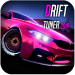 Download Drift Tuner 2019 – Underground Drifting Game 1.1.1 APK, APK MOD, Drift Tuner 2019 – Underground Drifting Game Cheat