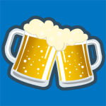 Download Drink Extreme (Drinking games) APK, APK MOD, Cheat