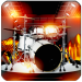 Download Drum Solo Legend – The best drums app  APK, APK MOD, Drum Solo Legend – The best drums app Cheat