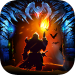 Download Dungeon Survival – Endless maze 1.41 APK, APK MOD, Dungeon Survival – Endless maze Cheat