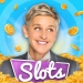 Download Ellen's Road to Riches Slots 1.2.6 APK, APK MOD, Ellen's Road to Riches Slots Cheat