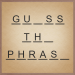 Download English Guess The Phrase  APK, APK MOD, English Guess The Phrase Cheat