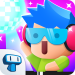 Download Epic Party Clicker – Throw Epic Dance Parties!  APK, APK MOD, Epic Party Clicker – Throw Epic Dance Parties! Cheat