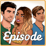 Download Episode – Choose Your Story  APK, APK MOD, Episode – Choose Your Story Cheat