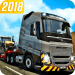 Download Euro Truck Simulator 2018 1.0.0 APK, APK MOD, Euro Truck Simulator 2018 Cheat