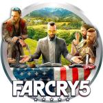 Download Far cry 5 game 2018 3.7.9 APK, APK MOD, Far cry 5 game 2018 Cheat