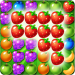 Download Farm Fruit Pop: Party Time APK, APK MOD, Cheat