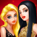 Download Fashion Fantasy  APK, APK MOD, Fashion Fantasy Cheat
