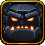 Download Fight the monsters APK, APK MOD, Cheat
