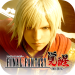 Download Final Fantasy Awakening: SE Licensed 1.13.3 APK, APK MOD, Final Fantasy Awakening: SE Licensed Cheat
