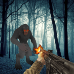 Download Finding Bigfoot – A Monster Hunter Game 1.4 APK, APK MOD, Finding Bigfoot – A Monster Hunter Game Cheat