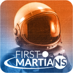 Download First Martians  APK, APK MOD, First Martians Cheat