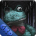 Download Five Nights with Froggy 3.3.1 APK, APK MOD, Five Nights with Froggy Cheat