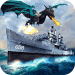 Download Flying Dragon Transformation Robot Battleship Game 1.2 APK, APK MOD, Flying Dragon Transformation Robot Battleship Game Cheat