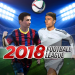 Download Football 2018  APK, APK MOD, Football 2018 Cheat