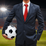 Download Football Manager 2019 1.04 APK, APK MOD, Football Manager 2019 Cheat
