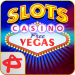 Download Free Vegas Casino – Slot Machines  APK, APK MOD, Free Vegas Casino – Slot Machines Cheat