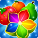 Download Fruits Mania : Fairy rescue  APK, APK MOD, Fruits Mania : Fairy rescue Cheat